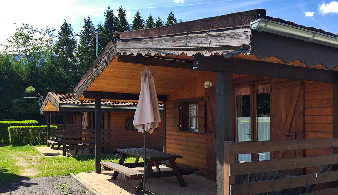 chalet35-location3